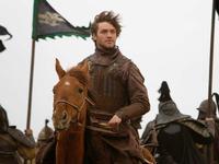 Netflix renueva 'Marco Polo' y da fechas para 'Daredevil' y la nueva comedia de Tina Fey
