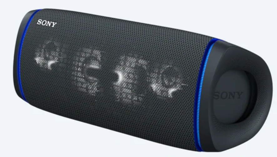Sony EXTRA BASS XB43