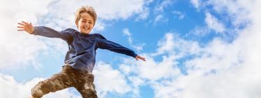 """""""Mi hijo es muy intenso"""": 11 testimonios de madres que nos relatan el día a día de sus hijos con alta sensibilidad"""