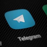 """Telegram y su APK """"con menos restricciones"""" muestra lo difícil que es para Google moderar lo que se instala en el móvil"""