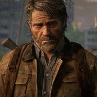 Este es el peluquero que se dedica a reproducir los peinados de nuestros personajes de videojuegos favoritos