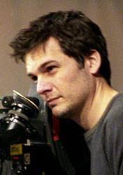 Len Wiseman podría dirigir 'Jungla de Cristal 4'