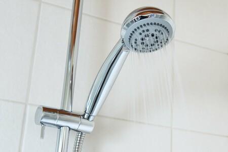 Bath 2192 1920