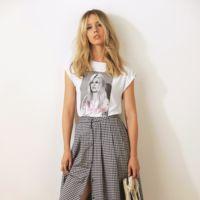 La Redoute revive el espíritu de Brigitte Bardot con su nueva colección