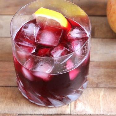Siete bebidas primaverales y siete utensilios para prepararlas de manera sencilla