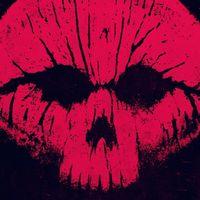 'XX', tráiler de la primera antología de terror hecha por mujeres