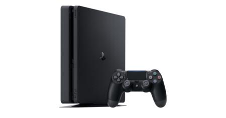 Sony promete que el PS4 tendrá tres o cuatro años más de soporte, además de exclusivos intergeneracionales
