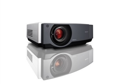 Nuevos proyectores Sony BRAVIA