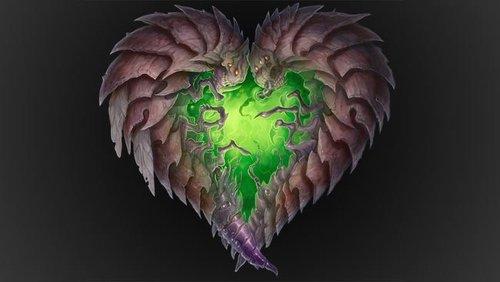 'StarCraftII:HeartoftheSwarm'.Elpróximomesconoceremosnuevosdetalles.Yaerahora
