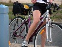 ¿Qué deporte hago para mejorar la circulación en las piernas?