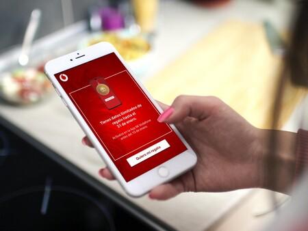 Multa récord a Vodafone España de la AEPD: 8,1 millones de euros por saltarse la protección de datos y no frenar acciones comerciales cuando se les pedía