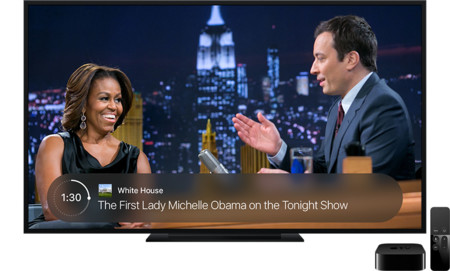 Rheo promete horas de entretenimiento llevando los vídeos de Facebook a tu Apple TV