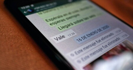 WhatsApp trabaja en mejorar los mensajes que se autodestruyen: podrán activarse para nuevos chats