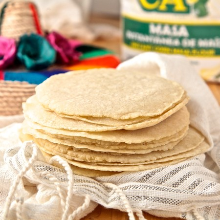 La harina de Maseca en México tiene glifosato de acuerdo a estudio, pero eso no quiere decir que nuestra salud esté comprometida