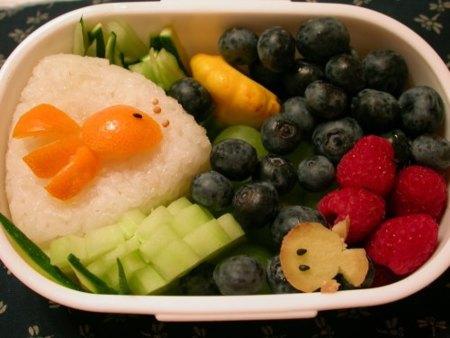 Cinco consejos que salvarán tu dieta