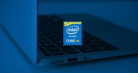 Intel Core M, la más que posible CPU del futuro MacBook Air. Rumorsfera