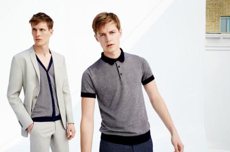 Llega el lookbook de verano de Zara y con él algunos clones de pasarela