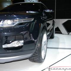 Foto 7 de 11 de la galería land-rover-lrx-concept-en-el-salon-de-ginebra en Motorpasión