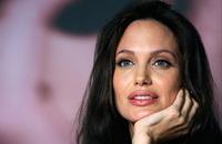 Angelina Jolie: ¿por qué me gustas tanto?