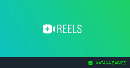 Instagram Reels: 21 trucos y funciones para sacarle todo el partido a esta alternativa a TikTok