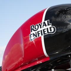 Foto 6 de 51 de la galería royal-enfield-interceptor-int-650-2019-prueba-1 en Motorpasion Moto