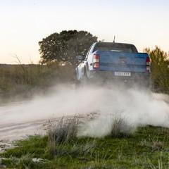 Foto 18 de 36 de la galería ford-ranger-raptor-2020-prueba en Motorpasión