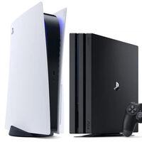 PlayStation registra su peor año de ventas en Japón desde 1994, con el lanzamiento de PSOne