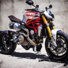 Foto 14 de 15 de la galería ducati-monster-1200-xtr-pepo-siluro en Motorpasion Moto