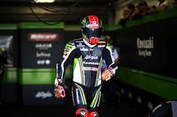 Superbikes Alemania 2013: en busca del liderato de Tom Sykes y la venganza de Sam Lowes