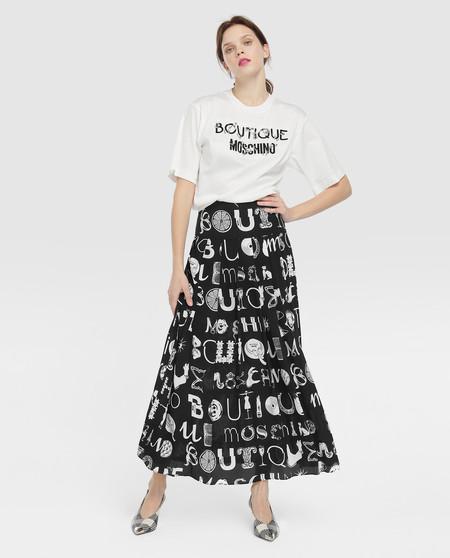 942de4ce4 NEON COCO Front Zip Camouflage Skirt, Falda para Mujer, (Camuflaje Gris  C24), Small (Tamaño del Fabricante:S)