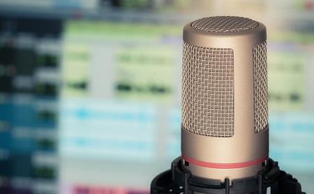 Cinco servicios con opción gratuita para alojar y distribuir tu podcast