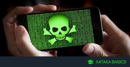 Cómo saber si tienes un virus en el móvil y qué hacer para salir de dudas