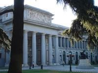 Museo del Prado: sube el precio de la entrada
