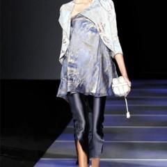 Foto 6 de 62 de la galería giorgio-armani-primavera-verano-2012 en Trendencias