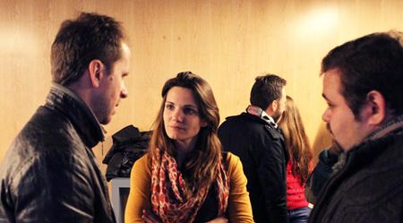 Juan Carlos Tous, de Filmin, nos habla del futuro del video bajo demanda en España