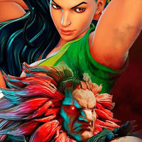 Lucha Libre AAA ya tiene equipo de esports en México: iniciarán en 'Street Fighter V' y sí, estarán enmascarados