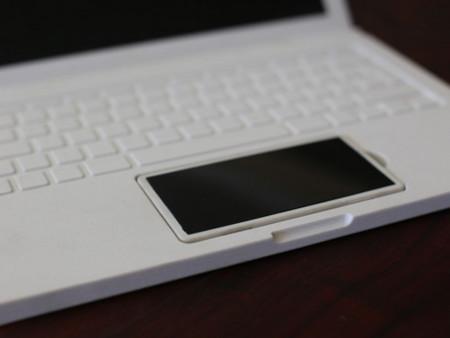 Seed, un concepto en el que el teléfono es el núcleo del resto de dispositivos