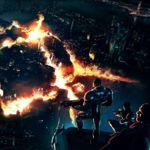 12 juegos que darán que hablar en la Gamescom 2015