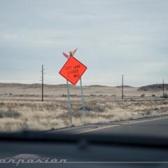 Foto 22 de 23 de la galería roadtrip-pasion-usa-parte-2 en Motorpasión