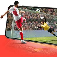 Samsung Galaxy M02s: una nueva apuesta por la autonomía en la línea más económica