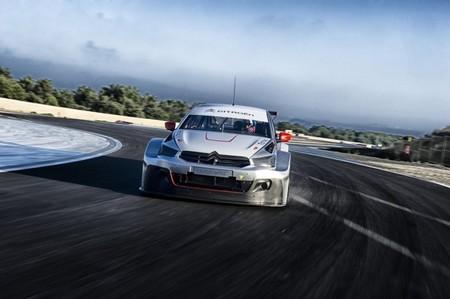 Alfa Romeo, KIA y Subaru interesadas en el renacido WTCC