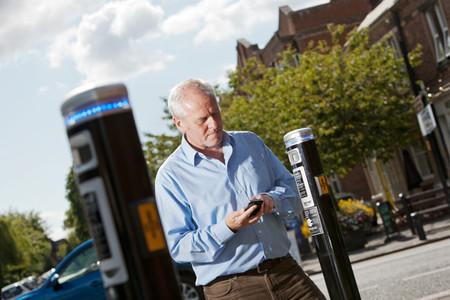 El Noreste de Inglaterra optimiza su red con 1.150 cargadores en dos años
