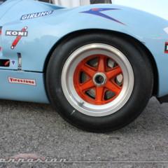 Foto 32 de 65 de la galería ford-gt40-en-edm-2013 en Motorpasión