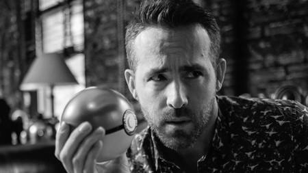 Ryan Reynolds comparte su disparatado método para interpretar al Detective Pikachu