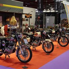 Foto 60 de 105 de la galería motomadrid-2017 en Motorpasion Moto