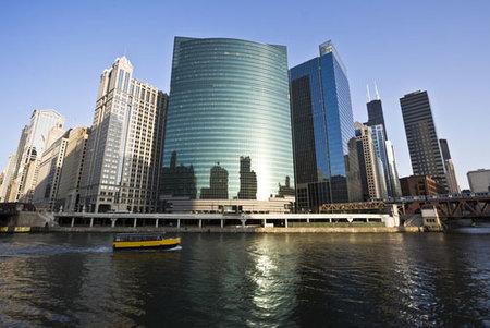 Chicago: la ciudad del viento