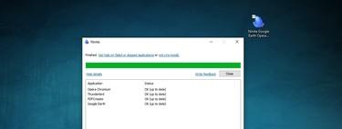 Qué es Ninite y cómo usarlo para instalar varias aplicaciones a la vez y sin adware