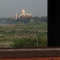 Foto 3 de 13 de la galería caminos-de-la-india-agra en Diario del Viajero