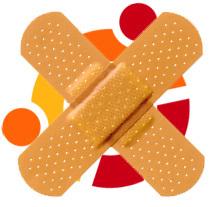 One Hundred Paper Cuts: proyecto para mejorar la usabilidad de Ubuntu 9.10