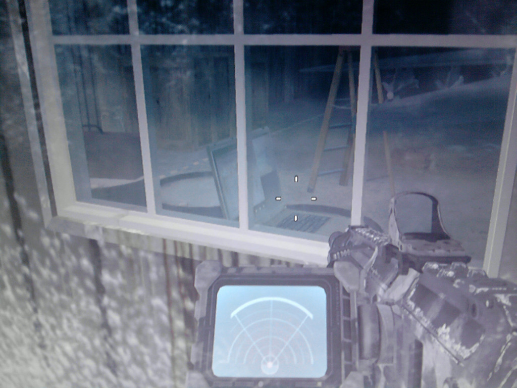 Foto de 'Call of Duty: Modern Warfare 2' guía (38/45)